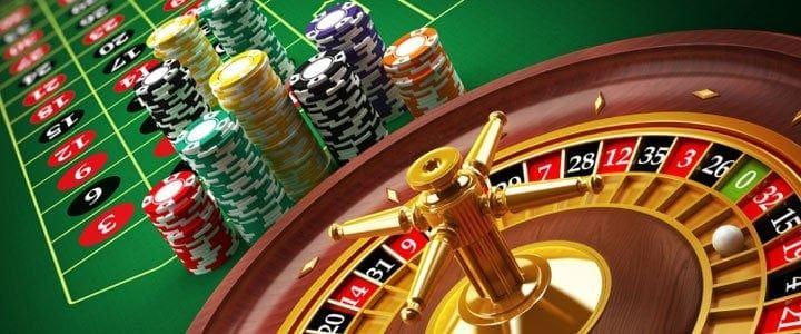 best online casino ireland